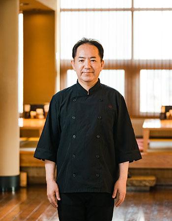 代表取締役 和田 正樹